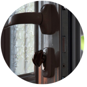 All County Locksmith Store Denver, CO 303-876-9975